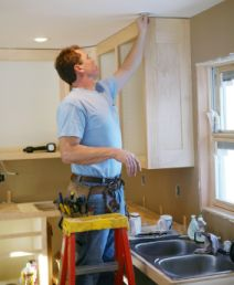 Plumbing from House and Renovation