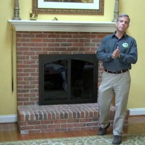 winter-fireplace-safety
