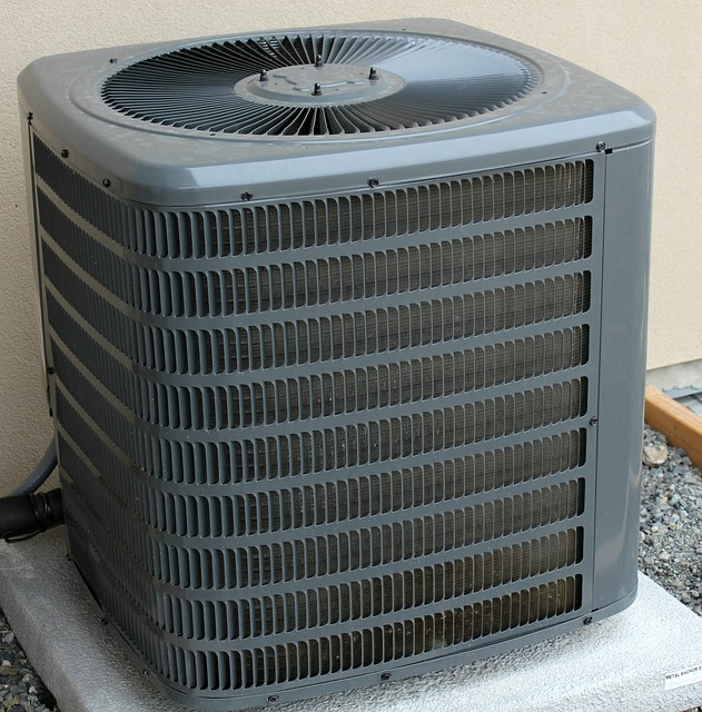 Is It Time To Consider Replacing Your Ac Unit Hassle